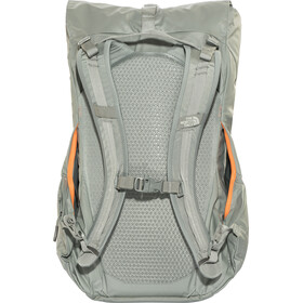 The North Face Itinerant Backpack 30 L Sedona Sage Grey